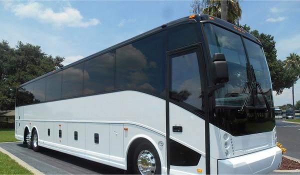 ABC-luxury-bus