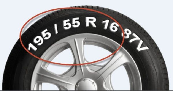 Image-showing-car-tire-sidewall-markings
