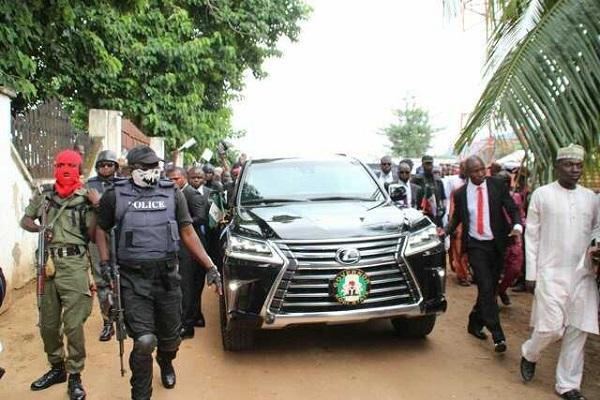 Governor-Yahaya-Bello's-Lexus-LX570-SUV