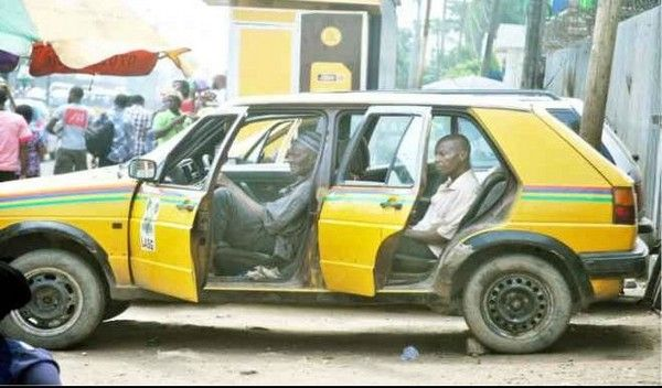 taxi-driver-in-lagos