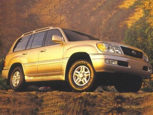 Lexus-LX470-1998
