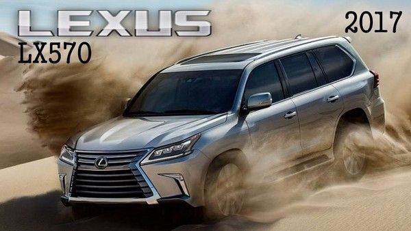 Lexus-LX570-2017-off-road