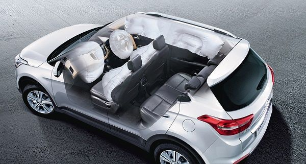 image-of-hyundai-creta-airbag-system