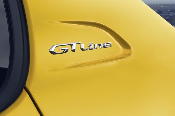 GTline-signature