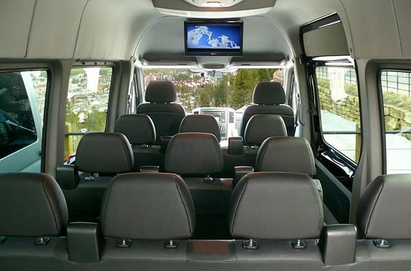 GUO-Transport-bus-inside