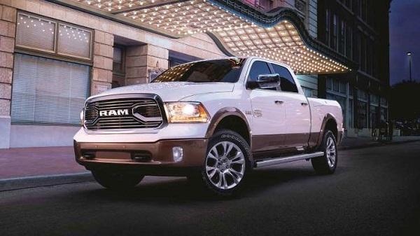 ram-pickup