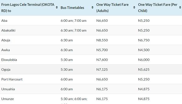 Guo-transport-bus-travel-price-list-02