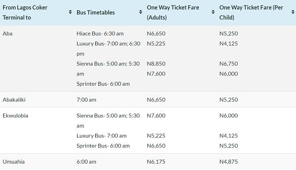 Guo-transport-bus-travel-price-list-03