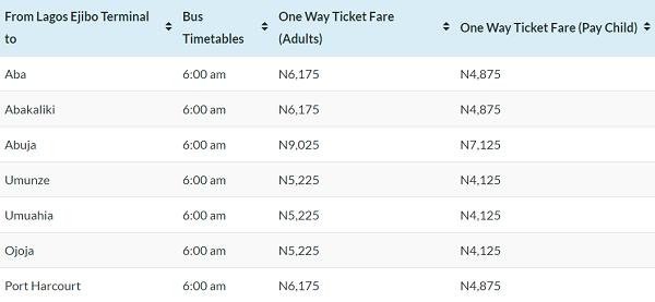 Guo-transport-bus-travel-price-list-04