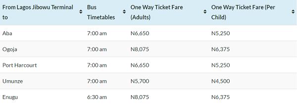 Guo-transport-bus-travel-price-list-05