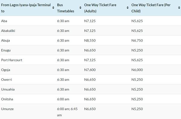 Guo-transport-bus-travel-price-list-06