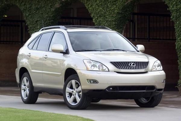 Lexus-RX-330-2006