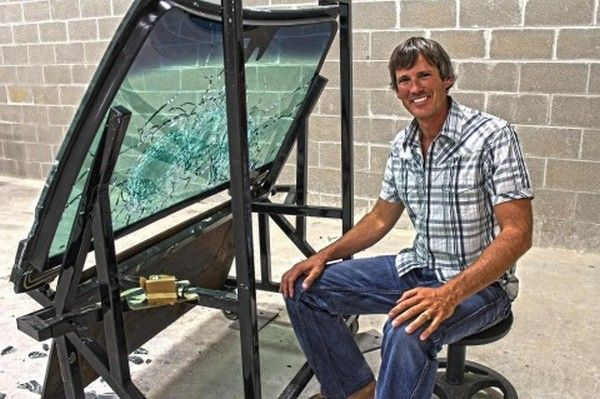 Trent-Kimball-Texas-Armoring-CEO