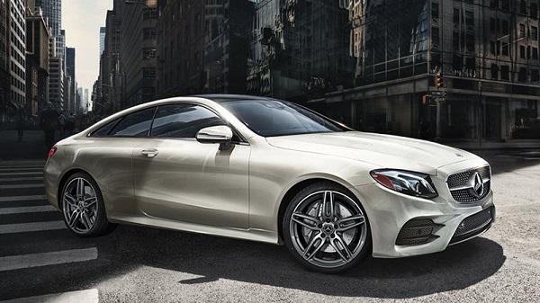 image-of-Mercedes-Benz