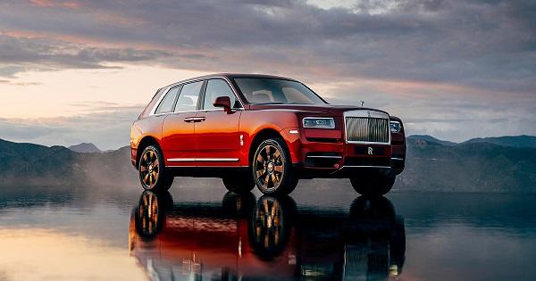 The-Rolls-Royce-Cullinan-SUV