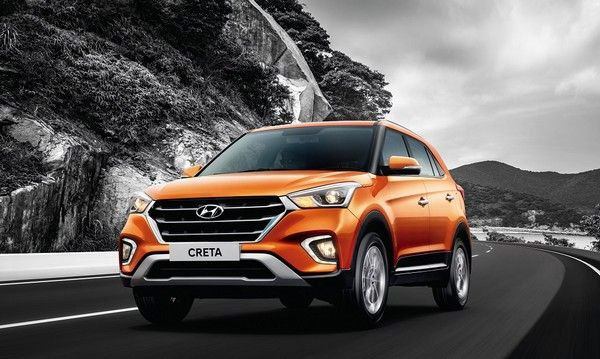 Hyundai-Creta-orange