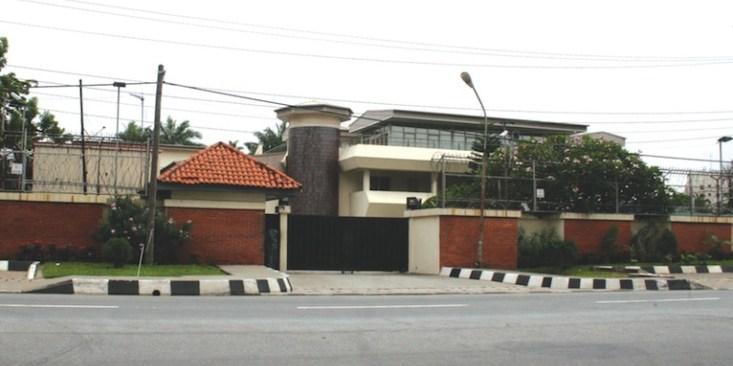 Bola-Tinubu-mansion