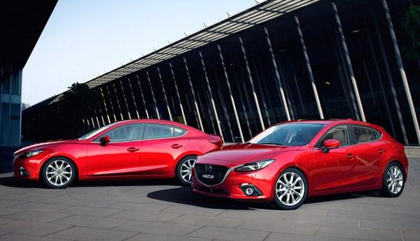 Mazda-3-sedan-and-hatchback