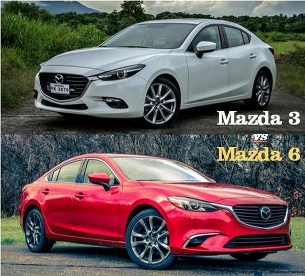 Mazda-3-vs-Mazda-6