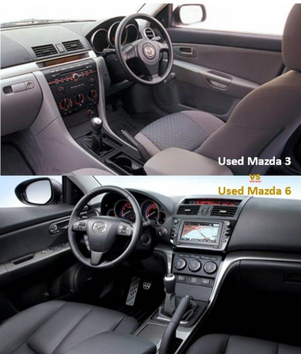 Used-Mazda-3-and-Mazda-6-interior