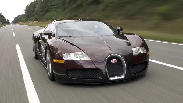 2005-Bugatti-Veyron-EB-16.4