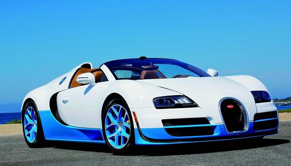 2012-Bugatti-Veyron-16.4-Vitesse