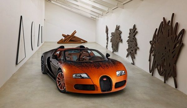 2012-Bugatti-Veyron-Grand-Sport-Venet