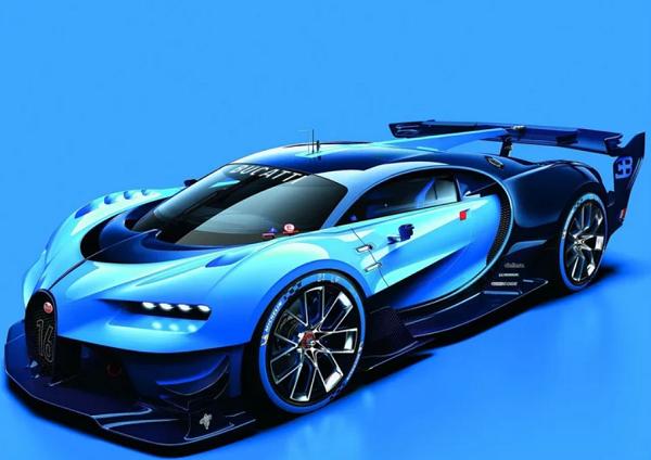 2015-Bugatti-Vision-Gran-Turismo-Concept