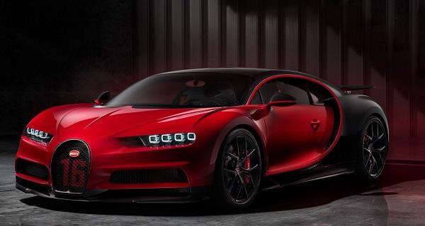 2018-Bugatti-Chiron-Sport