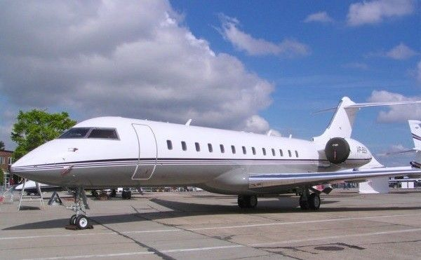 Bola-Tinubu-private-jet