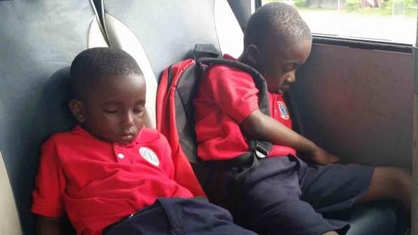 boys-sleeping-on-bus