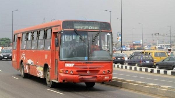 image-of-public-bus-in-nigeria