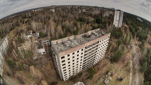 image-of-pripyat