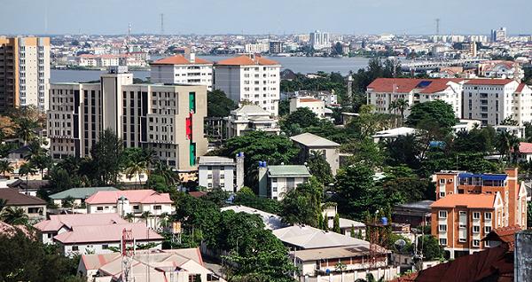 City-of-Lagos