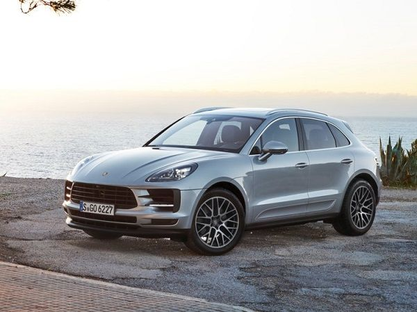 image-of-macan-electric