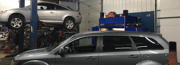 image-of-a-mechanic-workshop