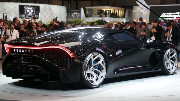 Bugatti-La-Voiture-in-Geneva