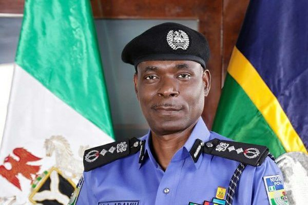 IGP-of-the-Nigerian-police