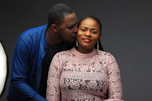 Adeola-Sowemimo-and-husband