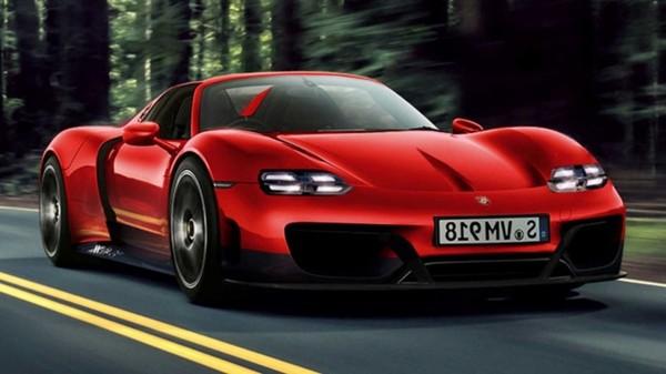 Porsche-electrified-hypercar