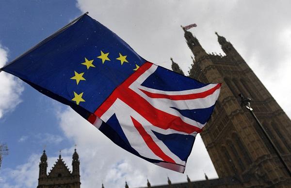 British-EU-flag