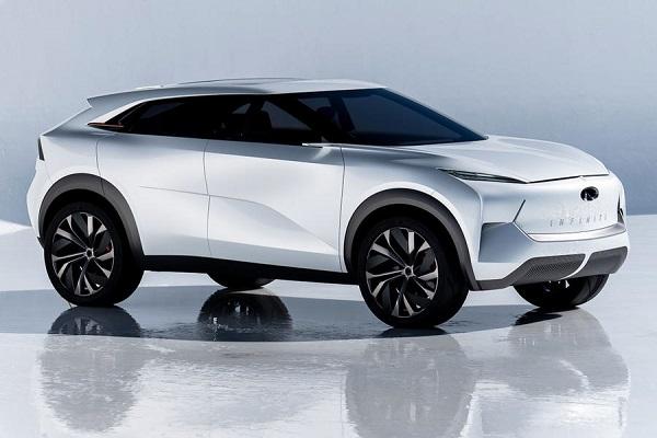 Infiniti-QX-Inspiration-Concept-car