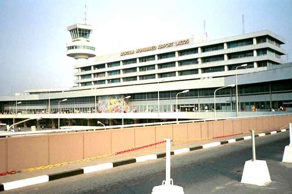 Murtala-Mohammed-Airport-Lagos