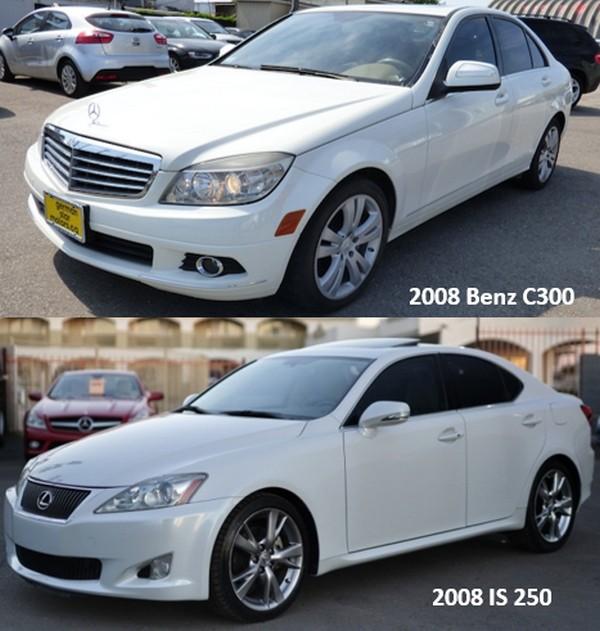 used-Lexus-vs-Mercedes