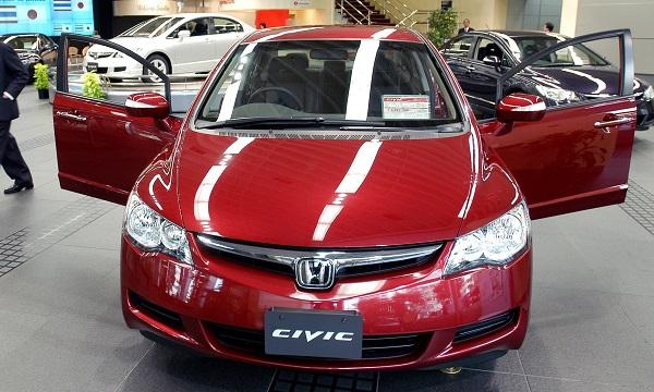 image-of-Honda-civic