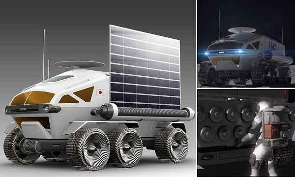 image-of-toyota-moon-rover
