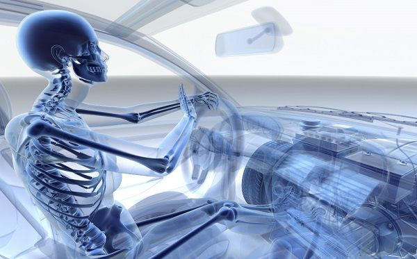image-of-driving-posture