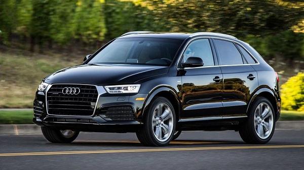 2016-Audi-Q3-2.0T-Quattro