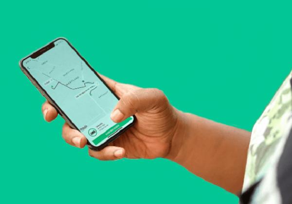 Gokada-Mobile-App