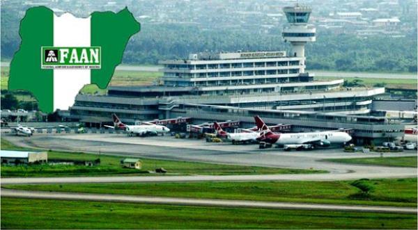 FAAN-logo-on-Abuja-airport-image